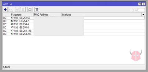 vedere ip da come vedere indirizzo ip di una stante di rete