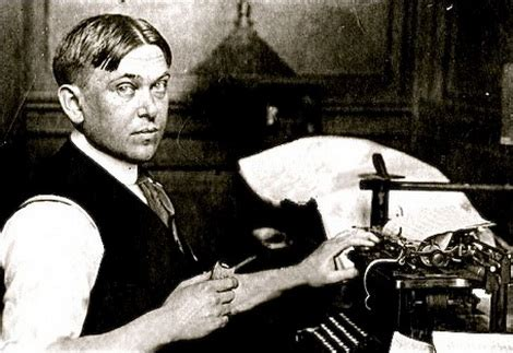 Hl Mencken Essays by Those Who Try To Tell Them The Osho News Magazine