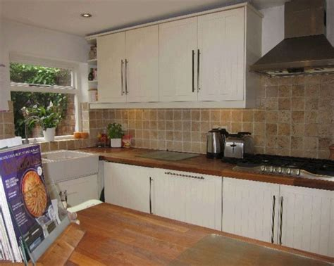 kitchen tiled splashback designs tiled splashback design ideas photos inspiration