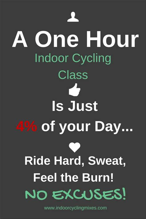 best for spin class 57 best spin class humor images on exercises