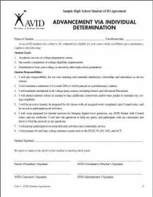 avid learning log template trf avid paper quotes