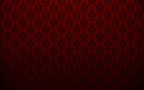 textured wall background red textured wallpaper