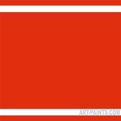 exterior acrylic paints 3117 paint color artistic exterior