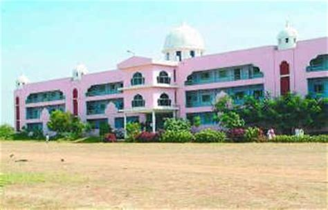 Part Time Mba Colleges In Coimbatore by Karpagam Institutions Malumichapatty