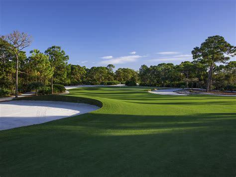 Home Design Florida Bobby Weed Golf Design Medalist Golf Club