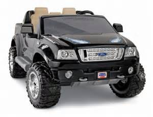 Ford Truck Power Wheels Power Wheels Ford F150 Truck Grabcool Toys