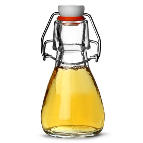 swing top bottles for sale genware glass swing top bottle 50ml