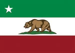 Good Framed American Flag Art #7: Flat,800x800,070,f.u1.jpg
