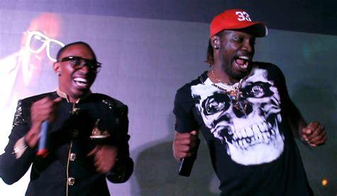 download mp3 of dj bravo chion dwayne bravo chris gayle at dj bravo chion video song