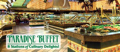fremont buffet vegas4visitors