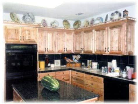 wormy maple kitchen cabinets cabinetry