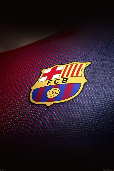 barcelona wallpaper ipad mini freeios7 ac37 wallpaper barcelona logo emblem sports