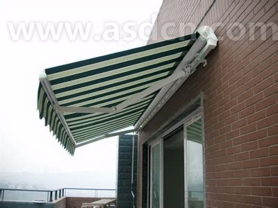 automatic awning china guangzhou anran awning factory awning retractable awnings retractable awnings