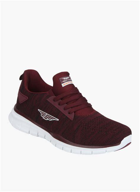 maroon athletic shoes maroon athletic shoes 28 images maroon and gray