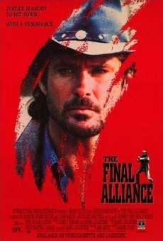 film rambo en entier the final alliance 1990 film en fran 231 ais cast et