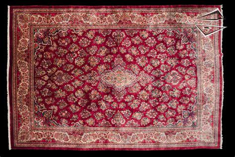 sarouk rugs sarouk rug 11 x 16