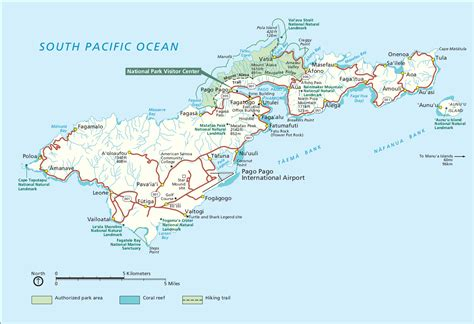 samoa map file nps american samoa map jpg wikimedia commons