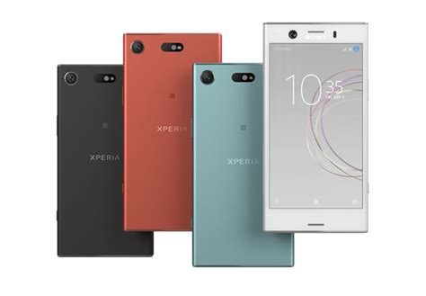 best sony compact best compact smartphones 2018 which mini smartphone