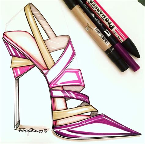 Sepatu Fashion By Lysa Collection 1000 ideas about shoe drawing on shoe