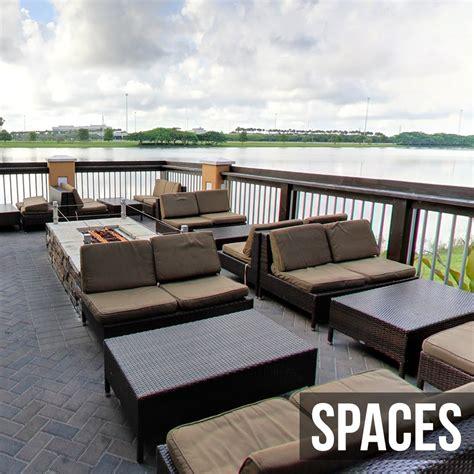 patio furniture miramar road san 4 miramar plantation