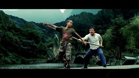 film gratis karate kid la leggenda continua trailer film the karate kid italiano iscrivetevi al