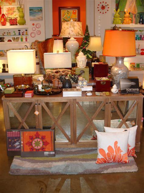 home decor accessories home decor accessories home luxury