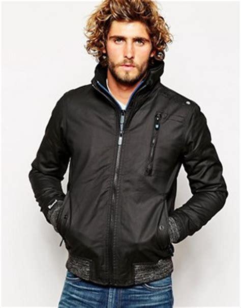 Ge Cardy Cardigan Jacket Coat Varsity Knit White Kpop superdry moody bomber jacket