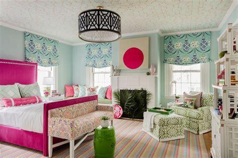 elizabeth home decor and design elizabeth home decor and design house of turquoise bloglovin