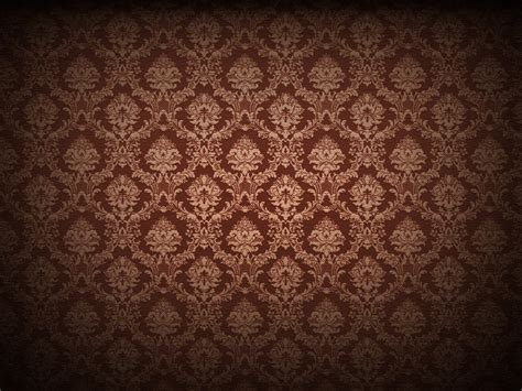 free texture pattern patterns gallery