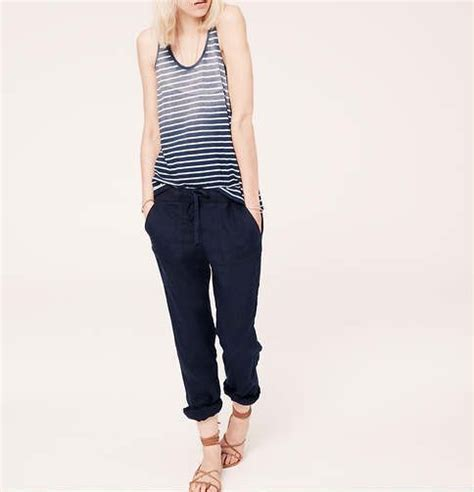 comfortable women s pants shorts that are comfortable or shorts alternatives