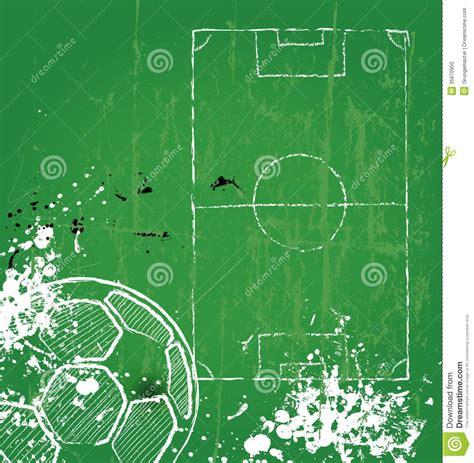 soccer starting lineup template beautiful depth chart boards