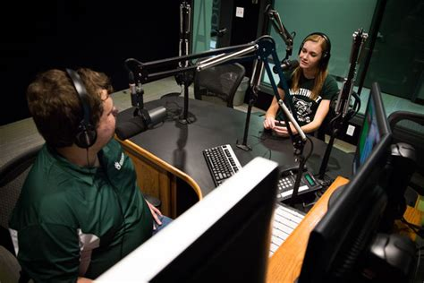 Mba Conifer Radio Talent Institute by News Release Media Center Northwest