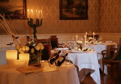 cena a lume di candela a casa cena romantica a venezia weekend a lume di candela
