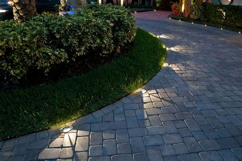 path housing path lighting home ideas