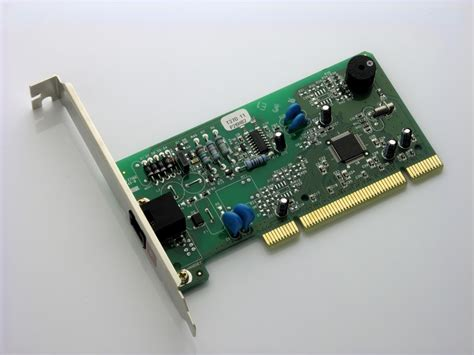Modem Eksternal wireless modem wireless external modem
