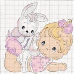 Peppa Pig Wall Stickers dibujos punto de cruz gratis bebe precious moments