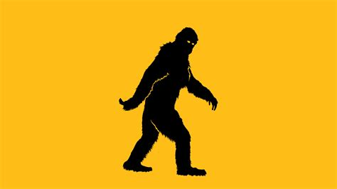 Bigfoot Email Search Calling All Bigfoot Believers Riveted