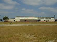 Valle High School Tx Valle Independent School District Information From