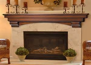 fireplace mantels shelves designs auburn fireplace mantel decor with candles above shelf
