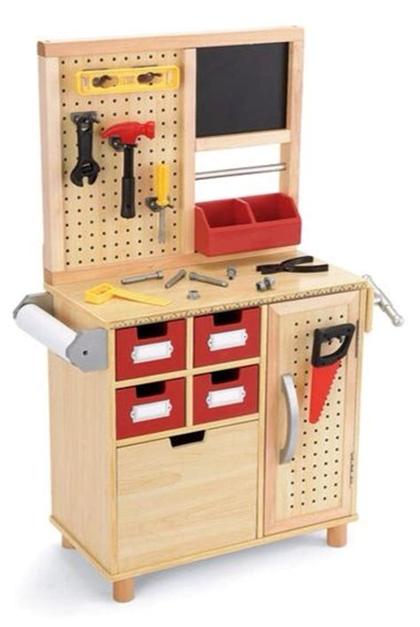 kids toy tool bench save 50 on the wooden work bench free shipping eligible