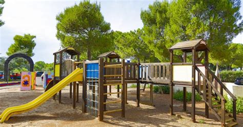 hotel porto giardino monopoli sito ufficiale porto giardino resort hotel villaggio villaggi monopoli