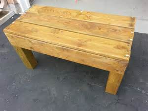 wood bench seats deck wood bench seat plans woodworking projects