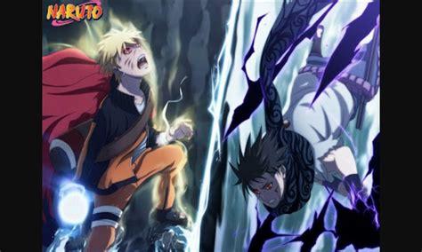 wallpaper bergerak naruto vs madara free naruto and sasuke vs madara wallpaper apk download