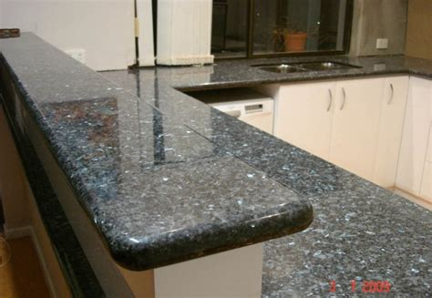 welcome to kitchen at quality wholesaler of granite