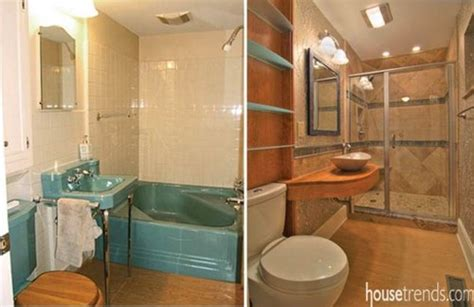 how do you remove a bathtub before and after removing the tub and replacing with a