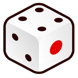 droid poker of dice android apps on google play