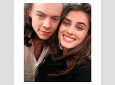 taylor marie hill   harry styles manips   Pinterest ... Zoella And Harry Styles Manip