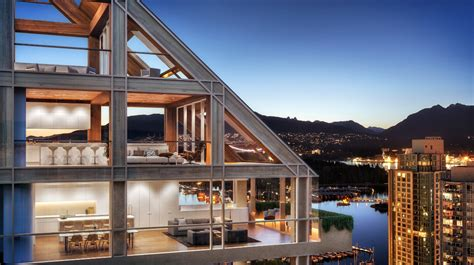 event design jobs vancouver shigeru ban s timber tower in vancouver on track for