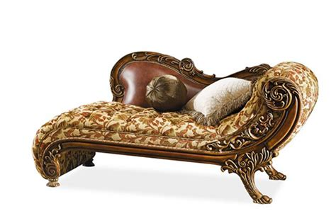 roman style sofa 301 moved permanently