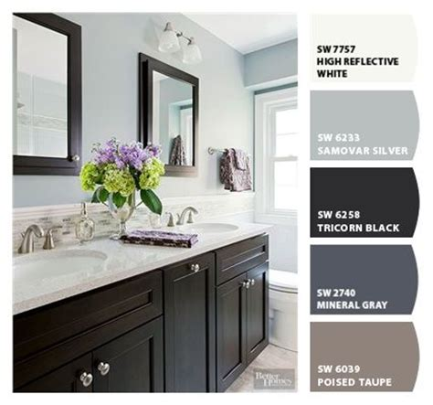 remodelaholic creative ways to use snap it for finding paint colors